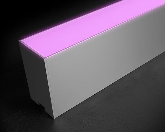 ULA L LUM RGB-48-14/O3 AG L125