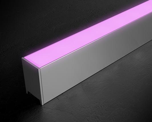 ULA M LUM RGB-48-14/O3 AG L125