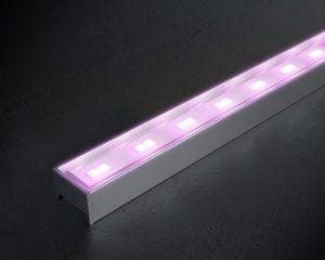 ULA S LUM RGB-48-14/O3 AG L125