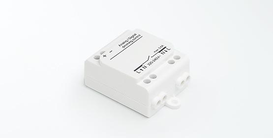 BT DALI driver LED lighting